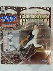 1997 Starting Lineup Cooperstown Collection Mickey Mantle - Yankees HOF
