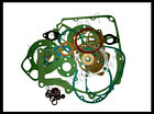 Royal Enfield Taurus Diesel Complete Gasket Overhaul Kit