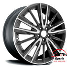 INFINITI QX60 2016 2017 2018 20 FACTORY ORIGINAL WHEEL RIM