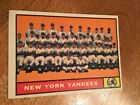 10 Most Collectible New York Yankees of All-Time 13