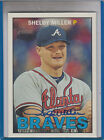 Shelby Miller Rookie Card and Prospect Card Guide 19
