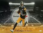 Pittsburgh Steelers Collecting and Fan Guide 80