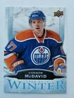 2016 Upper Deck Winter Trading Cards 14