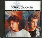 Bounce The Ocean - Bounce The Ocean (CD, 1991, Private Music)