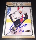 Corey Perry Cards and Rookie Card Guide 18