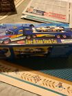 Sunoco 2000 Pro-Stock Transporter with Stock Car Toy Truck Collectible