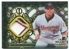 Top 10 Craig Biggio Baseball Cards 19