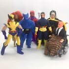 The Uncanny Guide to X-Men Collectibles 79