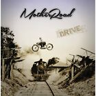 MOTHER ROAD - Drive / New CD 2014 / Hard Rock AOR Heaven