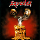 Squealer: The Prophecy cd 1999 near mint will combine s/h