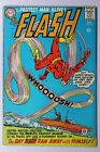 The Crimson Comet! Ultimate Guide to Collecting The Flash 31