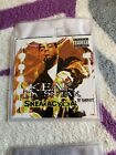 KEAK DA SNEAK SNEAKACYDAL CD