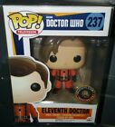 Ultimate Funko Pop Doctor Who Vinyl Figures Gallery and Guide 68