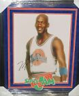 Michael Jordan Card and Memorabilia Buying Guide 42