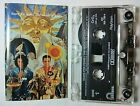 Tears For Fears Sowing Seeds of Love Cassette Tape Chrome CrO2 High Bias Rare