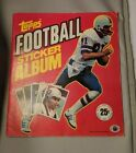 Walter Payton Football Cards, Rookie Card and Autograph Memorabilia Guide 4