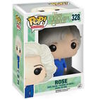 2016 Funko Pop Golden Girls Vinyl Figures 19