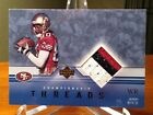 Rice, Rice, Baby! Top 10 Jerry Rice Football Cards 18