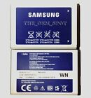 NEW OEM SAMSUNG U960 ROGUE AB463651GZ VERIZON BATTERY