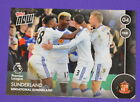 2016-17 Topps Now Premier League Soccer Cards 8