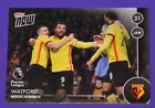 2016-17 Topps Now Premier League Soccer Cards 9