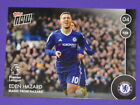 2016-17 Topps Now Premier League Soccer Cards 11