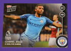 2016-17 Topps Now Premier League Soccer Cards 12