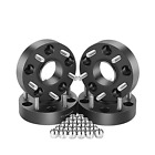 Jeep JK XK WJ WK Wheel Spacers 15 4pcs Jeep 5x5 5x127 Wheel Spacers with WJ