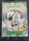 2015 Topps Garbage Pail Kids 30th Anniversary Trading Cards 7