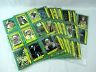 1981 Topps Raiders of the Lost Ark Trading Cards 29