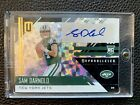 2019 Panini Unparalleled Football Cards 25