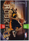 Stephen Curry Rookie Cards Gallery and Checklist 36