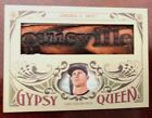2012 Topps Tier One Full of Knobs - Bat Knobs, That Is 9