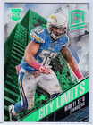 Sorting Through the 2013 Panini Prizm Football Prizm Parallels and Where to Find Them 16