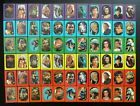 1983 Topps Star Wars: Return of the Jedi Series 1 Trading Cards 6