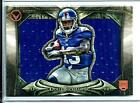 2014 Topps Valor Football Cards 42