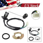 Gas Fuel Tank Sensor Float Level Kit GY6 50cc Chinese Scooter Moped ATV 139QMB