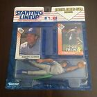 Roberto Alomar 1993 SLU Figure Figurine Starting Lineup NIB Sealed Box Baseball