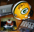 Reggie White Cards, Rookie Cards and Autographed Memorabilia 40
