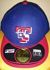 2011 World Series Gear Headed to Baseball Hall of Fame 8