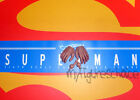 HOT TOYS 16 Superman in 1978 Christopher Reeve Hands 02MMS152