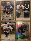 2012 Topps Magic Football Cards 46