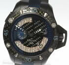 ZENITH Defy Xtreme Limited Edition 96.0519.685 Automatic Men's Watch_429068