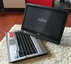 Fujitsu LifeBook T902 Convertible Tablet Laptop i7 8GB Ram 128GB