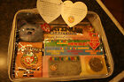 Brand New & Sealed 1999 TY Beanie Babies Official Club Membership w/ sealed case