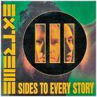 III Sides to Every Story by EXTREME