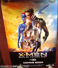 2014 Carl's Jr. X-Men: Days of Future Past Trading Cards 23