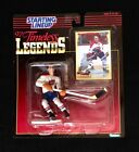 1997 Starting Lineup Maurice Richard Timeless Legends Hockey Montreal Canadiens