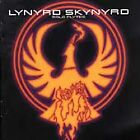 LYNYRD SKYNYRD - SOLO FLYTES (CD) LIKE NEW,