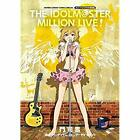 Idol Master Million Live 3 Special Edition With Original Cd New